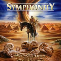 symphonity_king_of_persia.jpg