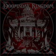 the_doomsday_kingdom_the_doomsday_kingdom_2017.jpg