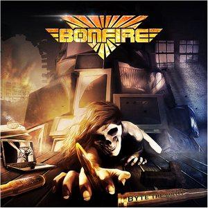 tmb_bonfire_btb.jpg