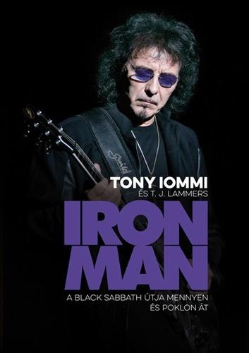 tony_iommi_iron_man.jpg