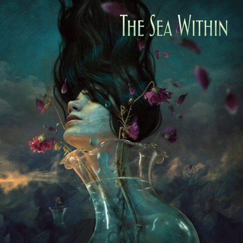 The Sea Within: The Sea Within (2018)