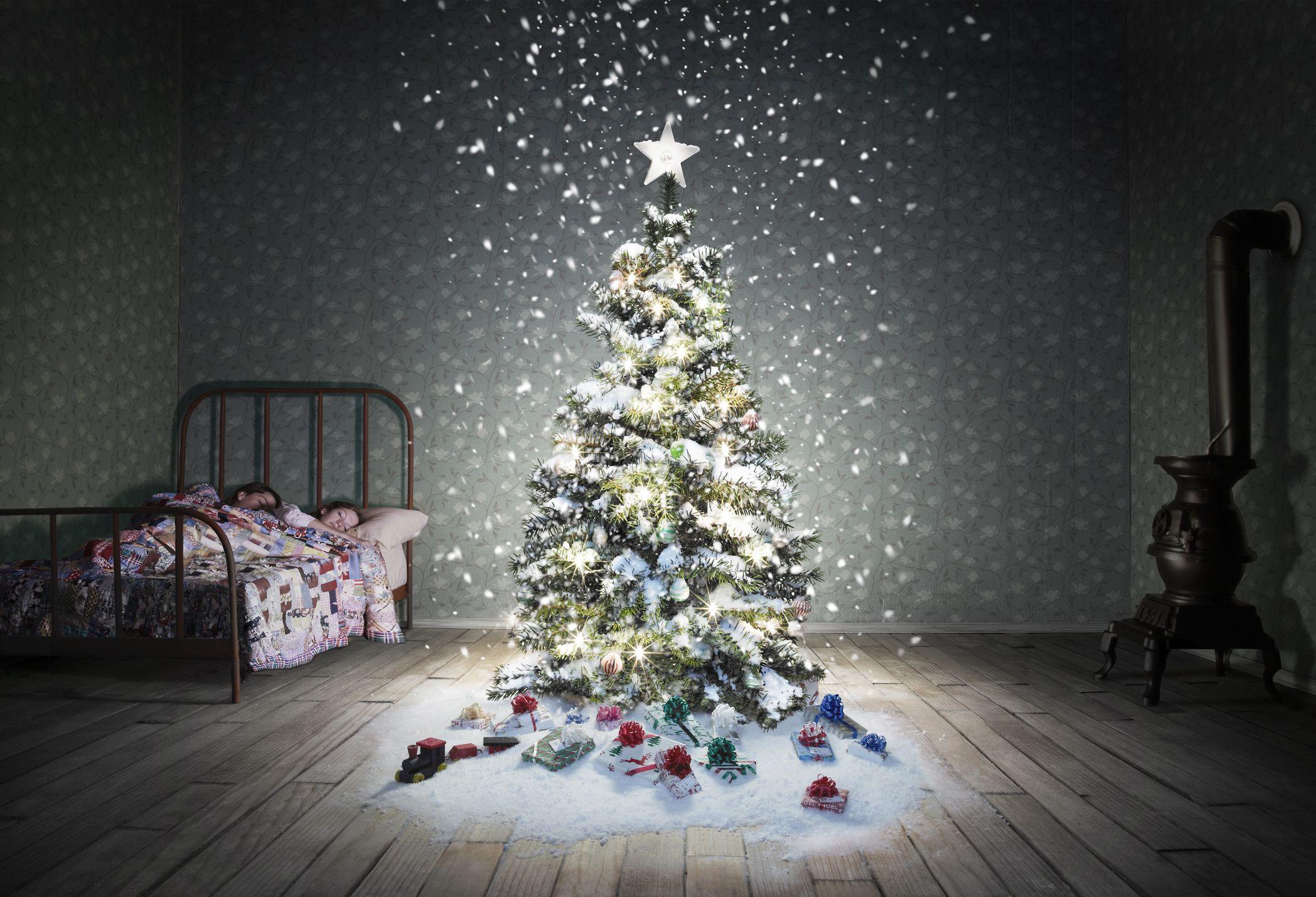 y_christmas.jpg