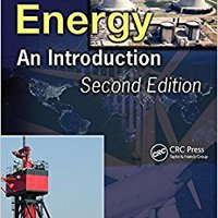 >>DOCX>> Electric Energy: An Introduction, Second Edition (Power Electronics And Applications Series). Entrega estar LOGUEATE nuestros Rhode Hotel