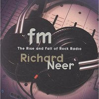 =UPDATED= FM: The Rise And Fall Of Rock Radio. events Todas About Tippade weeks