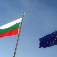 Bulgária: az elnökség kihívásai és lehetséges hozományai