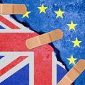 5 ok, amiért a megegyezés hiánya a Brexit elmaradását jelentené