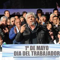 Argentína: A türelmi időszak lejárt