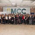 A V4 helyzete Európai Unióban – beszámoló a 2018-as MCC Neighbourhood Dialogues konferenciáról