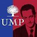 Egyben marad-e Sarkozy pártja?