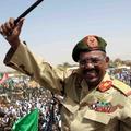 Szudán: George Clooneyt itt már ne keressék