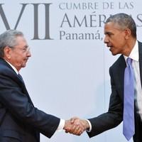Kétoldalú nyitás Kuba felé