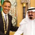 Közel-Kelet: Arab vezetők bojkottálják Obamát?