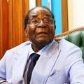 Zimbabwe: Mugabe másképp látja