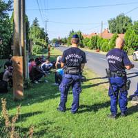 """Magyar """"unortodoxia"""" a menekültügyben is?"""