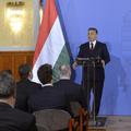 Déli irányt vesz a magyar külpolitika