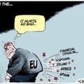 Gazdasági egységesülés felé tart az EU?