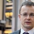 Hintapolitika vagy stabilitás? A magyar konvergencia program sikerességének külpolitikai feltételei