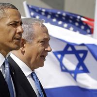 Egyesült Államok: Jelentősen növelik Izrael katonai támogatását