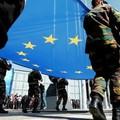 PESCO: Milyen hatása lesz az európai védelmi politikára?