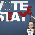 Miért szavaznak a britek igennel a kilépésre?