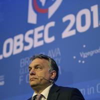 Vélemény: Az EU krízise alatt kell új lendületet kapnia a Visegrádi Négyeknek