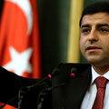 Törökország: Választások után, ki nevet a végén?