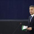A valódi kijózanodás ideje a magyar külpolitika számára jött el - válasz Lánczi Tamás írására