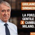 Történelmi eredmény az olasz helyhatósági választásokon