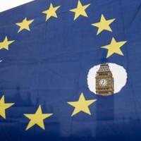 EU-n belüli szövetségek a Brexit után