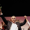 Ciprus: Új lendületet kaphat az egyesülés