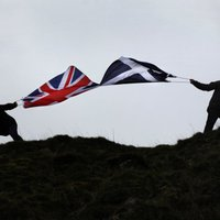Skócia: Győzni fog a vegytiszta politikai populizmus?