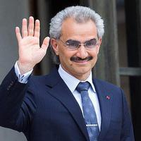 Korrupcióellenesnek titulált tisztogatások Szaúd-Arábiában