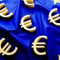 Költségvetés, adósság és az Európai Unió