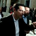 A nap, amikor a görögök inkább Putyint választották?