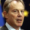 Tony Blair szerint erős EU nélkül a Nyugat elbukik