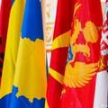 Merre tart Oroszország és a Nyugat-Balkán kapcsolata?