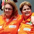A korrupció fogságába került Brazília és Chile