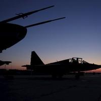 Helyzetértékelés – hol tart az orosz külpolitika?