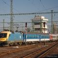 Nemzetközi vonatok: külpolitika kicsiben