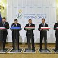 Mi lesz veled Visegrádi Együttműködés?