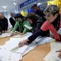 Ukrajna továbbra is kitart az integráció mellett