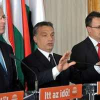Magyar külpolitika: Célzott irány, bizonytalan vezető