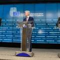 Európai biztonság és az Iszlám Állam célja