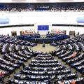 Hogyan mentheti meg az Európai Parlament az EU bioüzemanyag-politikáját?