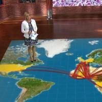 Ebola: A járvány, amit a nyugati közöny is táplál