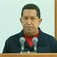 Elmozdítható-e az elnöki székből Hugo Chávez?