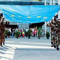 Vélemény: A közös európai honvédelemnek nincs valós alternatívája