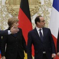 Fehéroroszország: Egy diktátor kalandozásai