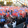 Törökország: A vasárnapi parlamenti választás elé