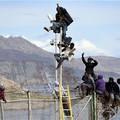 Pro/Kontra: Kell-e kerítés a szerb-magyar határra? (2)
